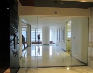 Guangzhou Goldtak Center
