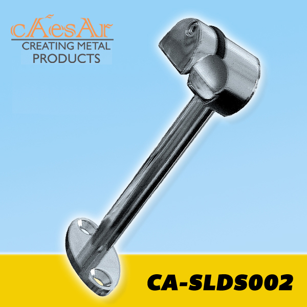 Fixing clamp CA-SLDS002