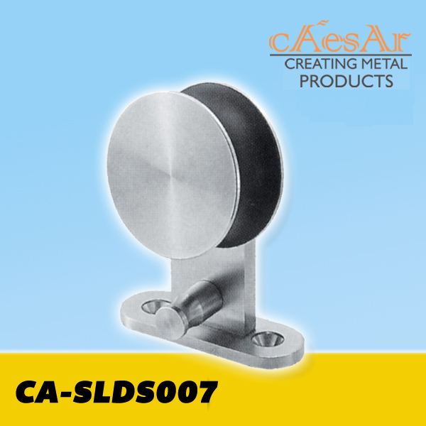 sliding door roller CA-SLDS007