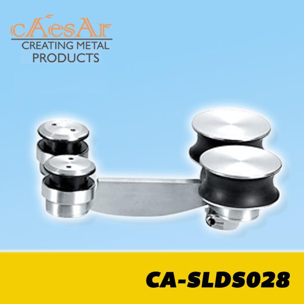 sliding door roller CA-SLDS028