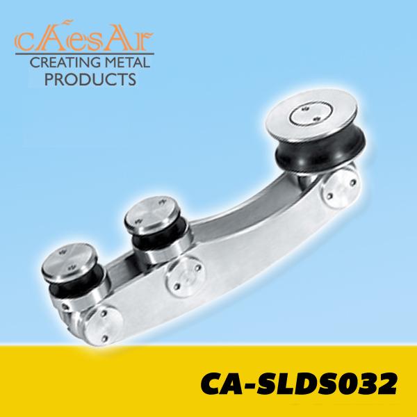 sliding door roller CA-SLDS032