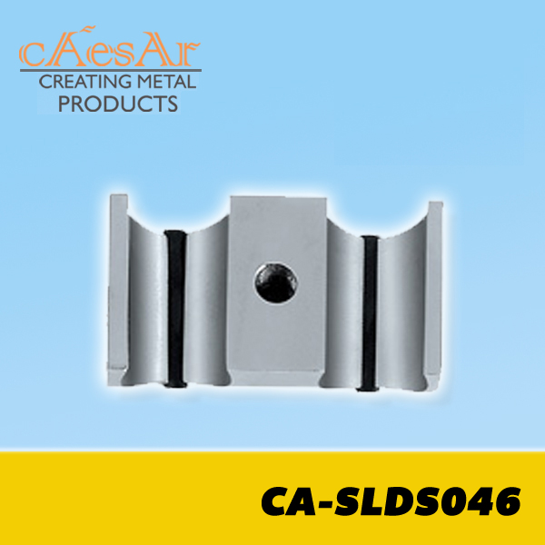 Clamp fixing CA-SLDS046