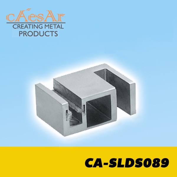 floor guide CA-SLDS089