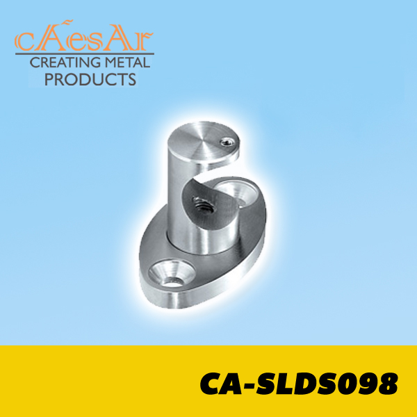 Clamp fixing CA-SLDS098