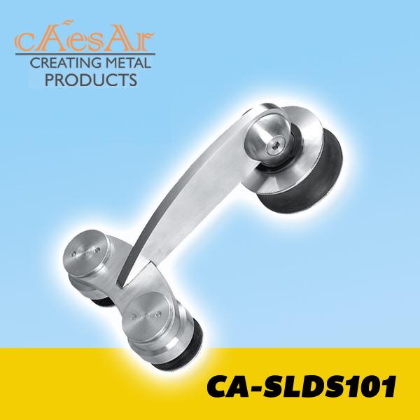 sliding door roller CA-SLDS101