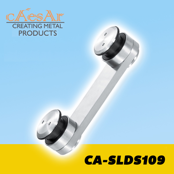 glass fixing CA-SLDS109