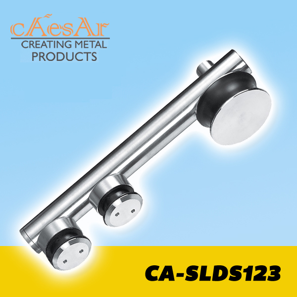 sliding door roller CA-SLDS123