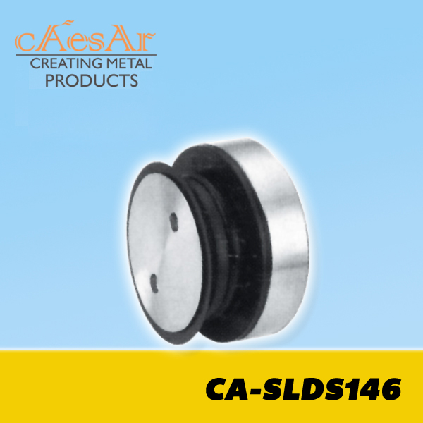 glass connector CA-SLDS146