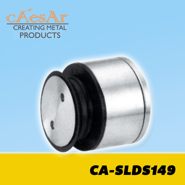 glass connector CA-SLDS149