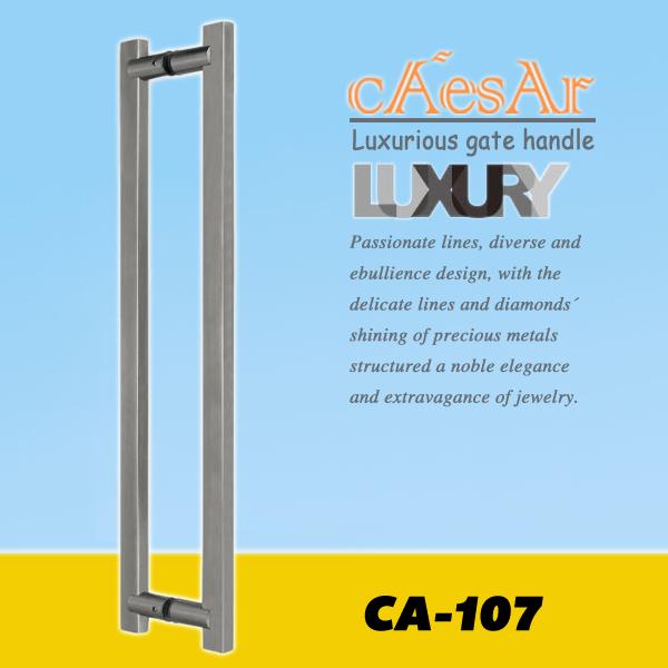 CA-107
