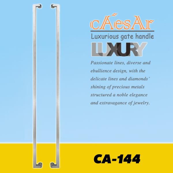 CA-144