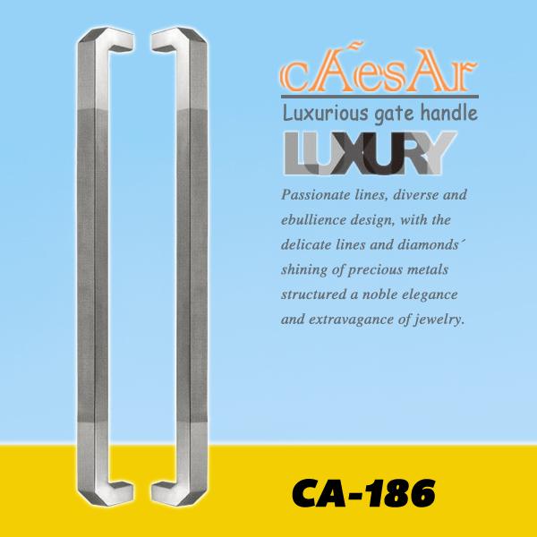 CA-186