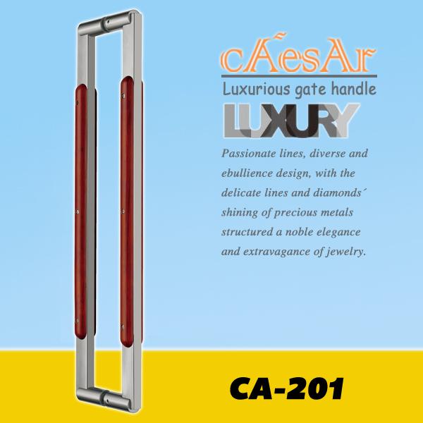 CA-201