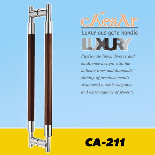 CA-211