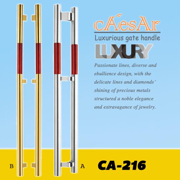 CA-216
