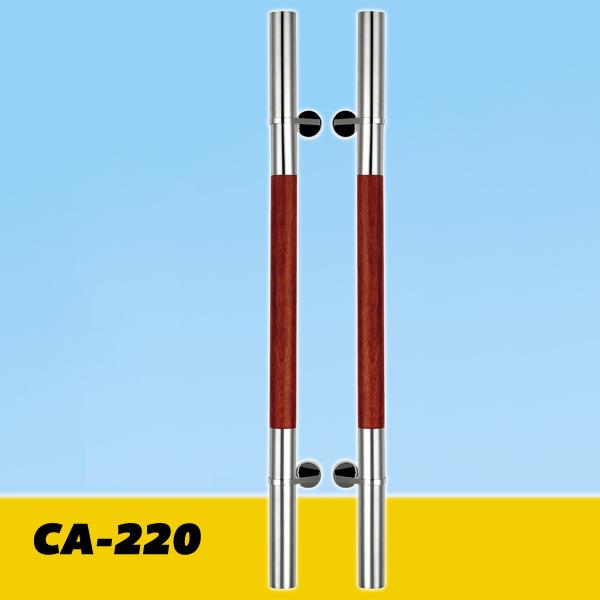 ca-220