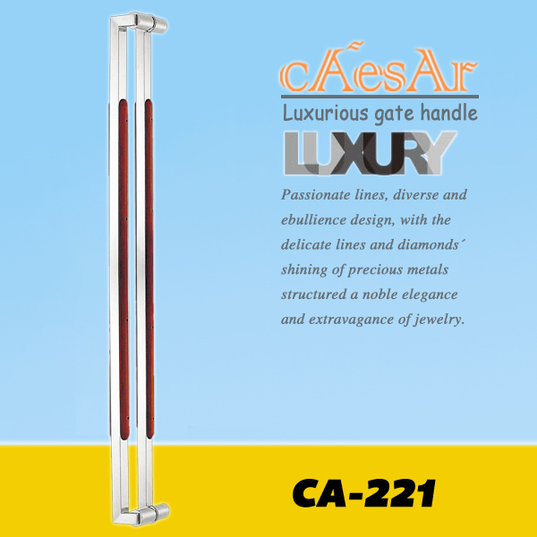 CA-221