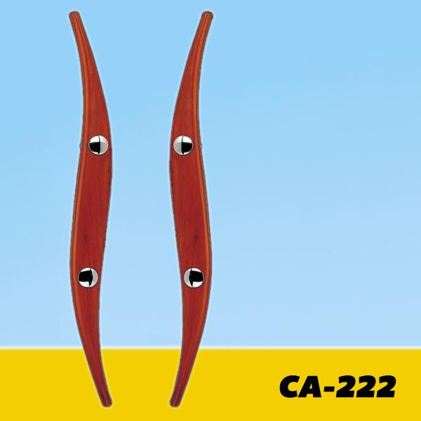 CA-222