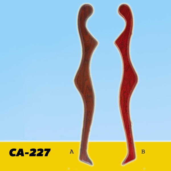 CA-227