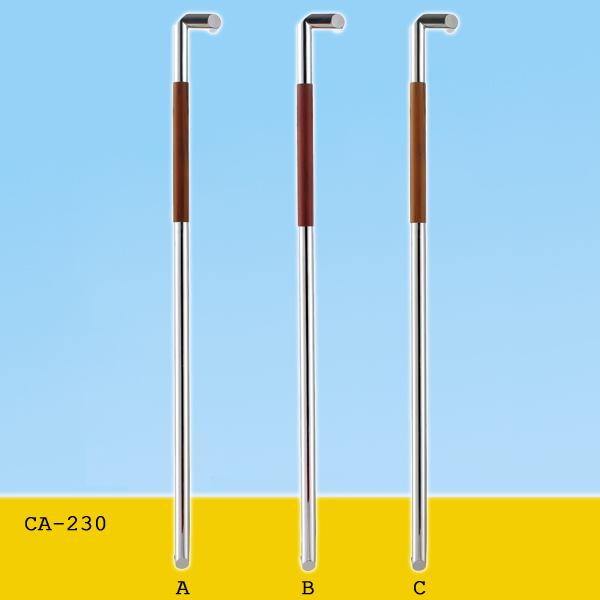 pull handle CA-230