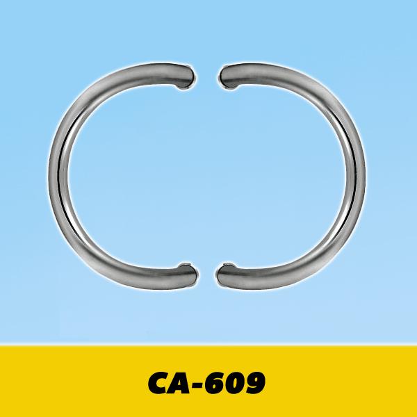 CA-609