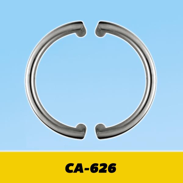 CA-626