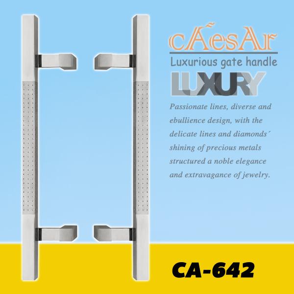 CA-642