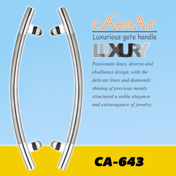CA-643