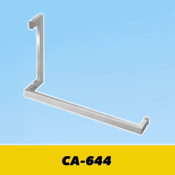 Shower door handles CA-644