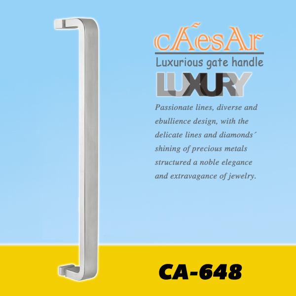 CA-648
