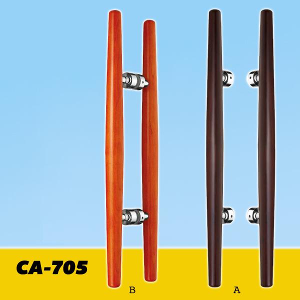 CA-705