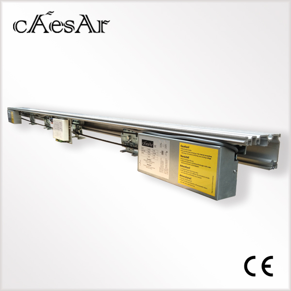 EC200 automatic door operator similar as Kaba SLM