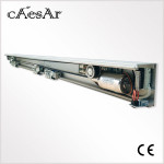 EL100 Automatic Sliding Door Operator
