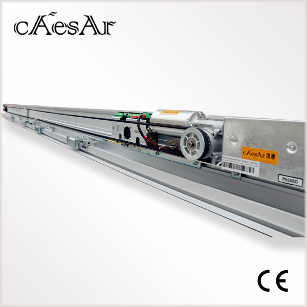 ES200 automatic door operator similar as Dorma
