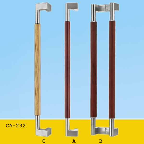 ca-232