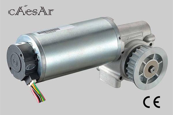 dunker-motor-featured