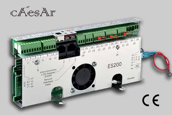 es200-controller-basic-module-BM-featured