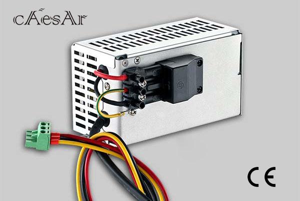 ES200 Power