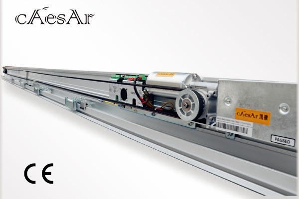 ES200-automatic-door-operator-similar-as-Dorma