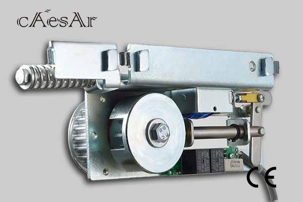 ES200-mechanical-lock-featured