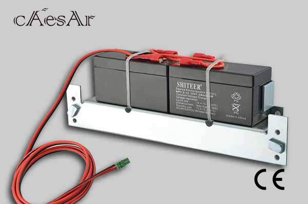 es200-battery-pack-featured