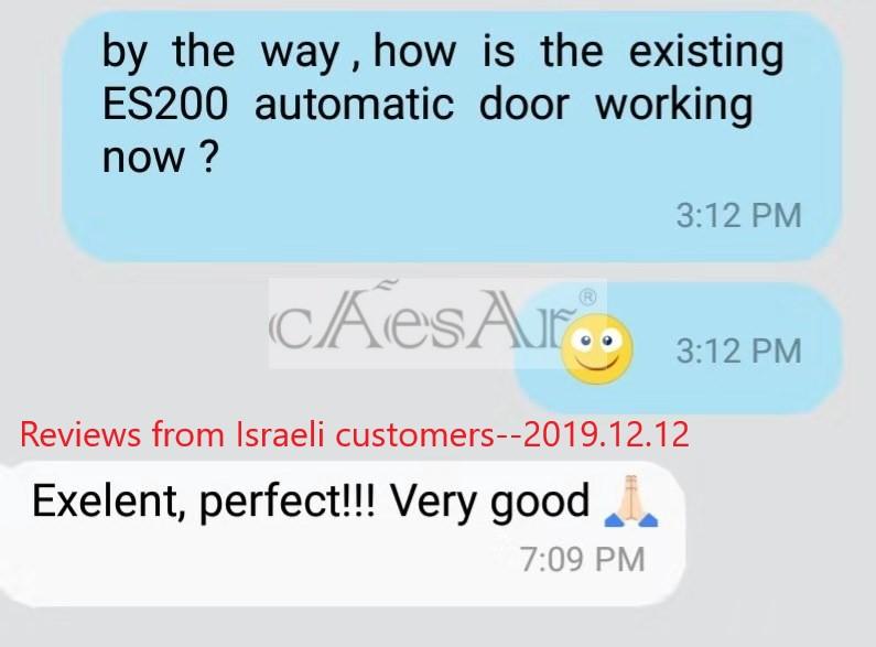 review-ES200